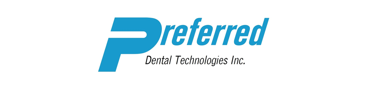 Preferred Dental Technologies Inc
